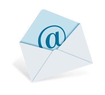 PHP ile Mail Kutusu Kontrolü