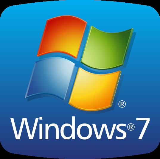 Windows 7 – Kur yeni bir sistem bölümü oluşturmayı başaramadı