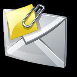 PHP – Mailden Attachment Okuma