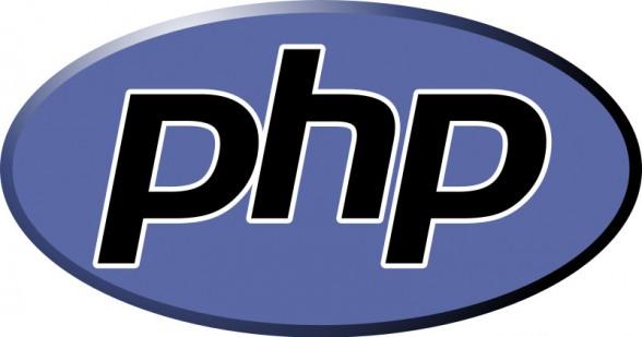 Bozuk Türkçe Karakterlerin Düzeltilmesi – PHP