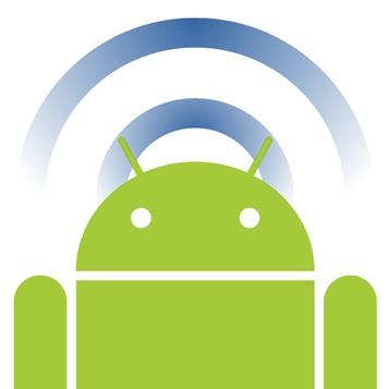 Android Cihazınızda Kayıtlı Kablosuz Şifrelerini Görüntüleyin