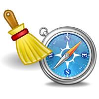 Mac OS X DNS Önbelleği Temizleme