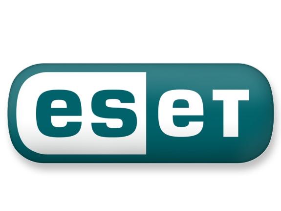 ESET NOD32 için Parola Koruması