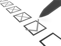 PHP ve HTML – Çoklu Checkbox Kullanımı