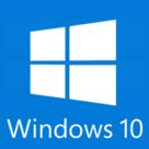 Windows 10 Hemen Uyku Moduna Geçiyor